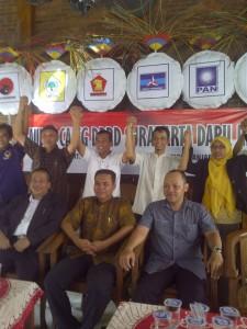 Banjarsari-20140316-03134