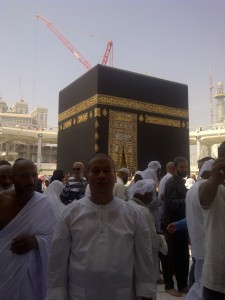 Makkah Al Mukarrama-20140302-02963
