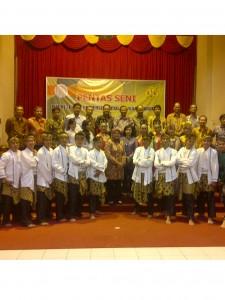 IMG-20121206-01548
