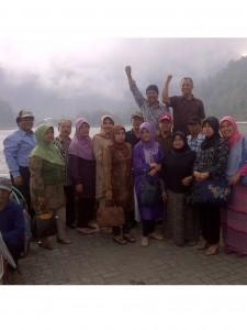 IMG-20121209-01557