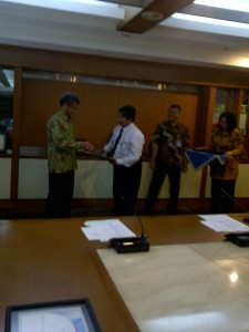 Kebayoran Lama-20121228-01613