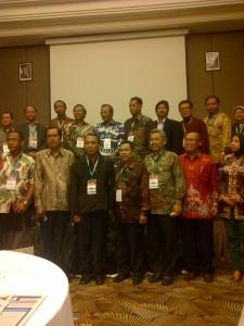 Semarang Tengah-20130119-01682