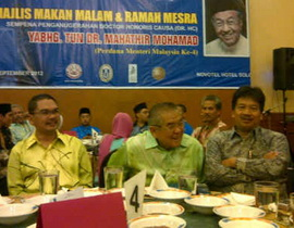 IMG-20120903-00413